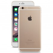 iPhone 6S 16 Go - Or -...