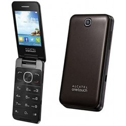 ALCATEL ONE TOUCH 2012D...