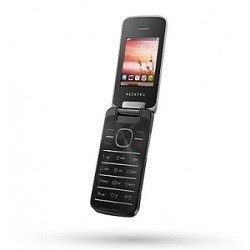 ALCATEL ONE TOUCH 2010X...