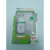 copy of CHARGEUR MICRO USB