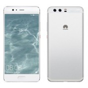 Huawei P10 64 Go - Argent -...
