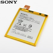 copy of Batterie pour Sony...