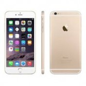 iPhone 6 16 Go - Or -...