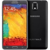Samsung Galaxy Note 3 32 Go...