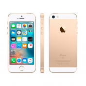 iPhone SE 16Go - Or -...